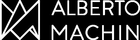 Alberto Machín